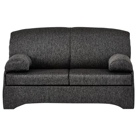 Sofa lit tanguay - Sofa lit liquidation ...