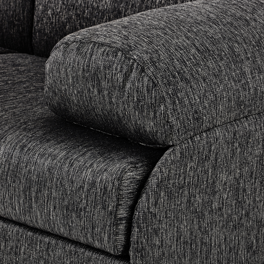 Sofa-lit Meubles Libra