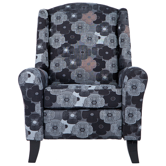 Fauteuil et inclinable tanguay for Housse causeuse inclinable