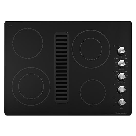 plaque de cuisson 30po avec ventilation int gr e tanguay. Black Bedroom Furniture Sets. Home Design Ideas