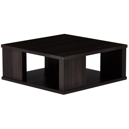 Table à café Meq