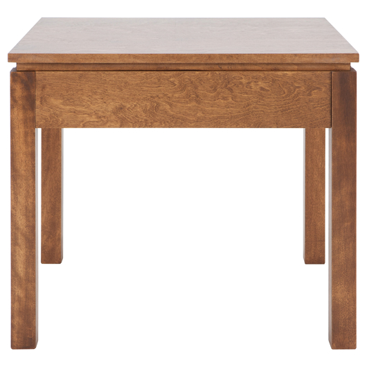 Table de bout Arboit Poitras