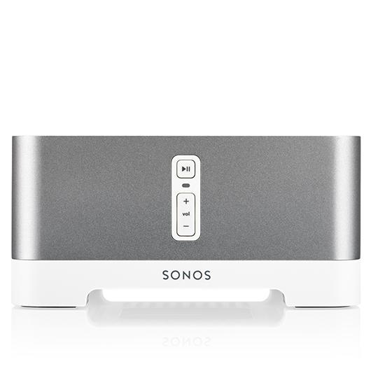 Amplificateur stéréo sans fil Connect Sonos