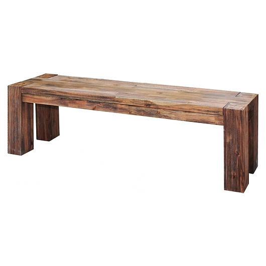 Banc de cuisine tanguay for Table cuisine banc