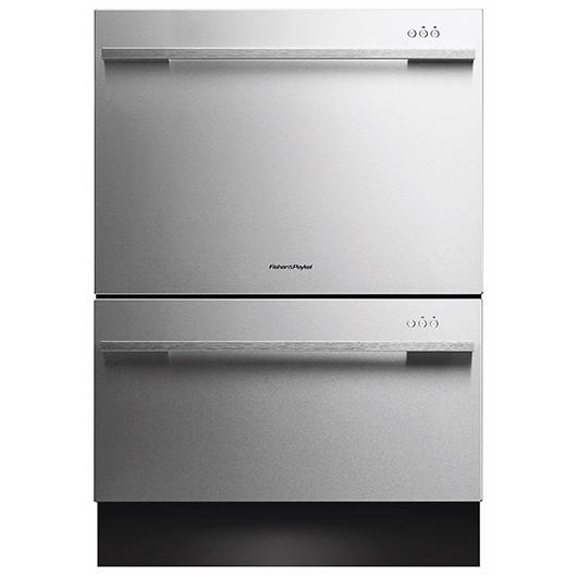 Lave vaisselle tiroir id es de - Lave vaisselle avec tiroir couverts ...