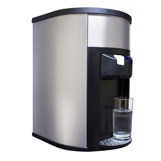 Refroidisseur d'eau pour comptoir Thermo Concepts