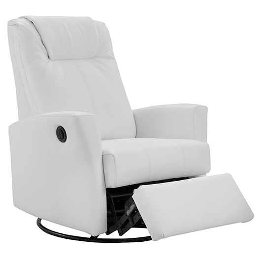 Fauteuil elran relaxon for Dixversion meuble