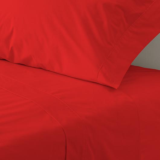 ensemble de draps bambou double tanguay. Black Bedroom Furniture Sets. Home Design Ideas