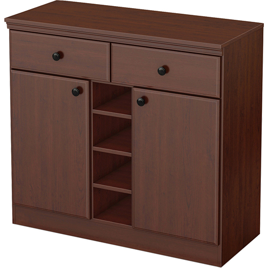 cabinet de rangement tanguay. Black Bedroom Furniture Sets. Home Design Ideas