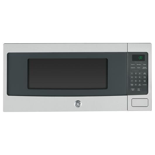 Four à micro-ondes 800 W de 1.1 pi3 GE