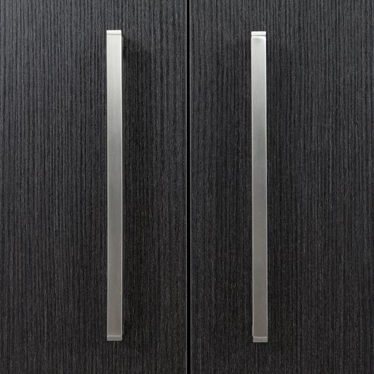 Armoire avec 2 tiroirs Nouveau Concept