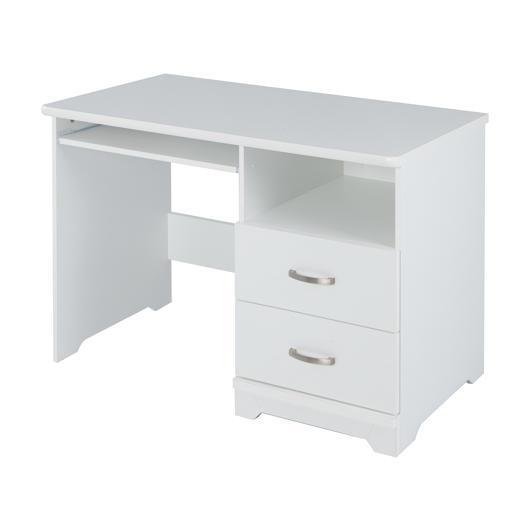 bureau d 39 ordinateur tanguay. Black Bedroom Furniture Sets. Home Design Ideas