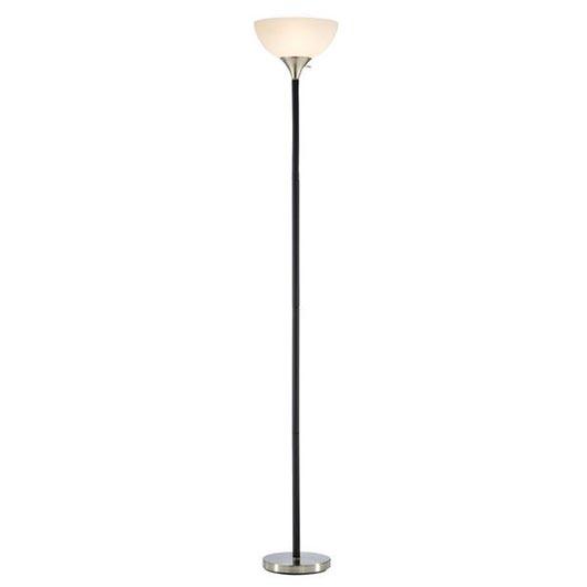 Lampe torchère DEL flexible collection Gander