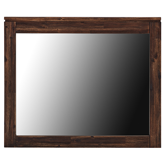 miroir tanguay. Black Bedroom Furniture Sets. Home Design Ideas