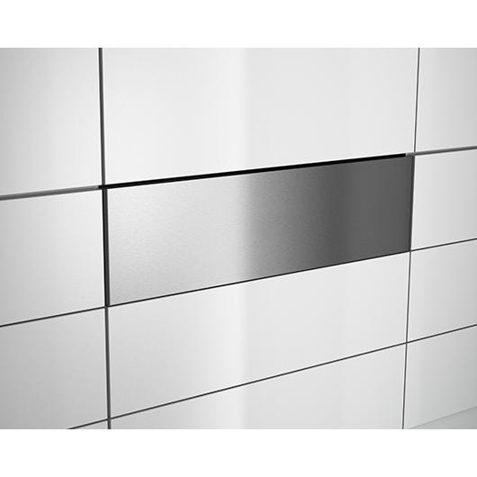 Tiroir-réchaud 30 po - Série 500 Bosch