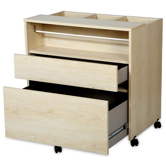 cabinet de rangement pour bricolage tanguay. Black Bedroom Furniture Sets. Home Design Ideas
