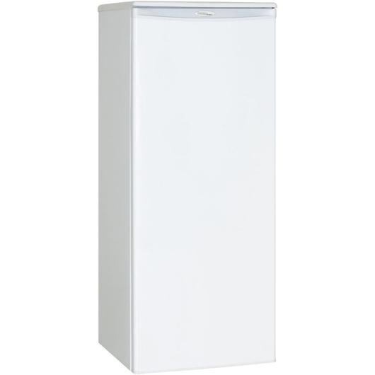 Tout réfrigérateur de 11 pi.cu. Danby