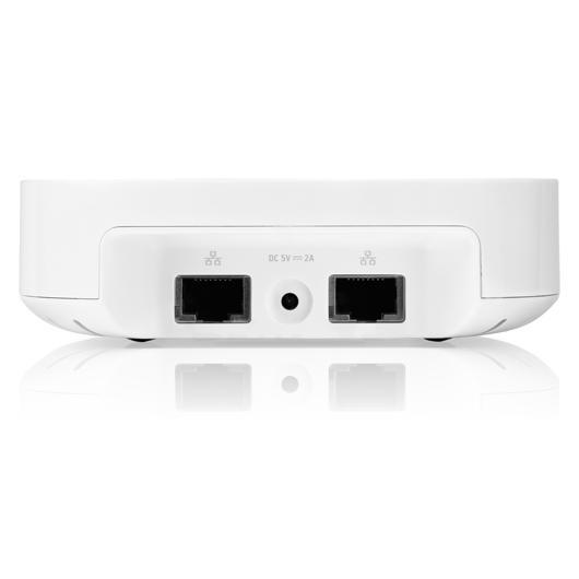 Pont réseau puissant sans fil Sonos