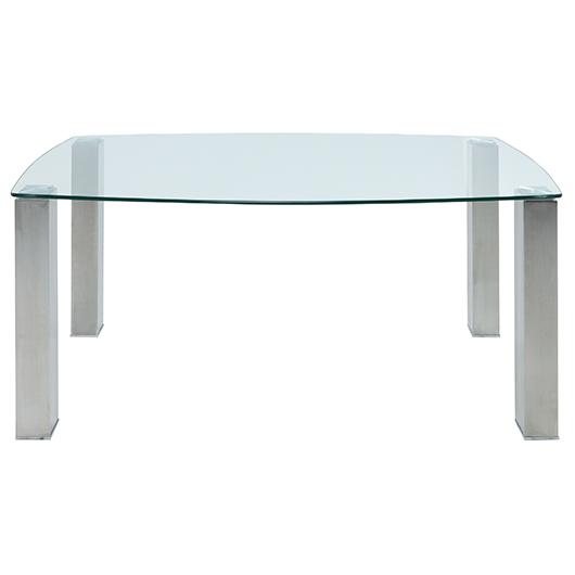 Table de salle à manger Xcella