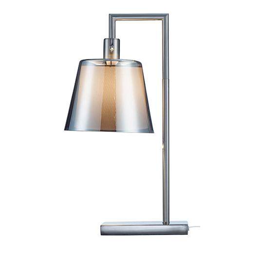Lampe de table Prescott