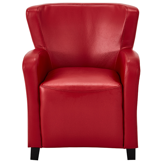 Fauteuil Primo