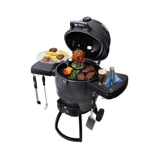 Barbecue KEG 5000 au charbon Broil King