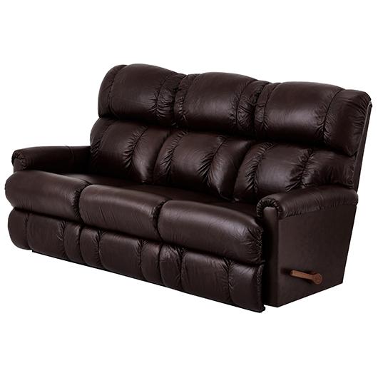 Sofa style élégant et classique La-Z-Boy