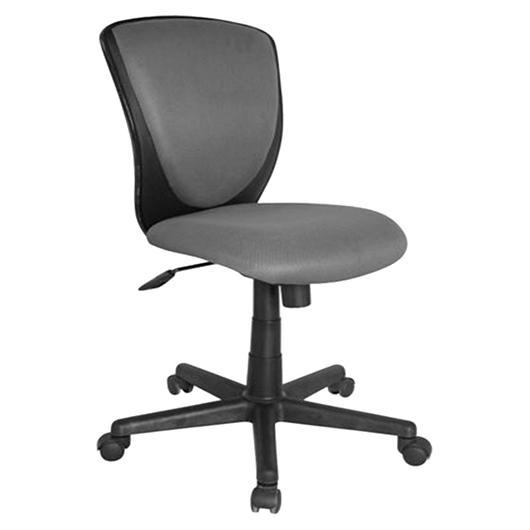 chaise de bureau tanguay. Black Bedroom Furniture Sets. Home Design Ideas