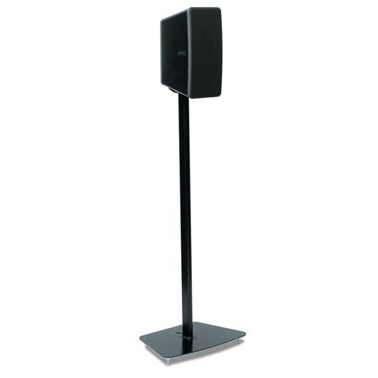 Support de plancher pour Sonos Play:3 Flexson