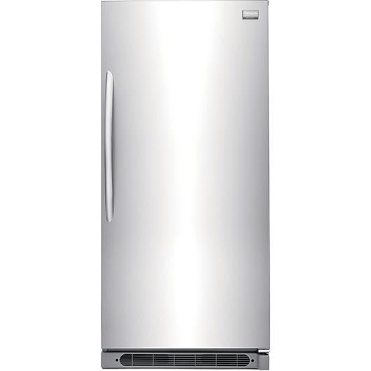 Tout réfrigérateur 18.6 pi.cu. Frigidaire Gallery