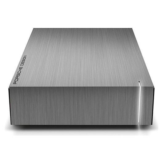 disque dur externe porsche design de 3 to tanguay. Black Bedroom Furniture Sets. Home Design Ideas