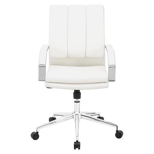 Bureau De Chaise Bureau Director Pro De Chaise Chaise Director Pro OXiZPku