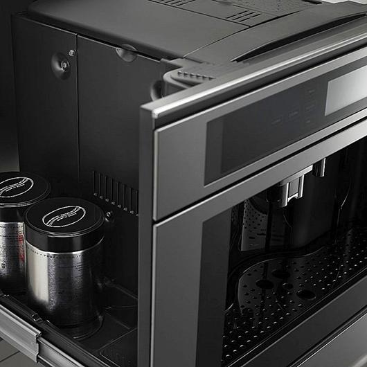machine a caf expresso encastrable tanguay. Black Bedroom Furniture Sets. Home Design Ideas