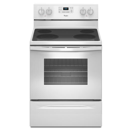 Kitchen Queen Stove Reviews