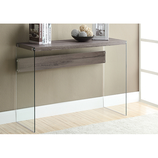 Table console Monarch Specialities