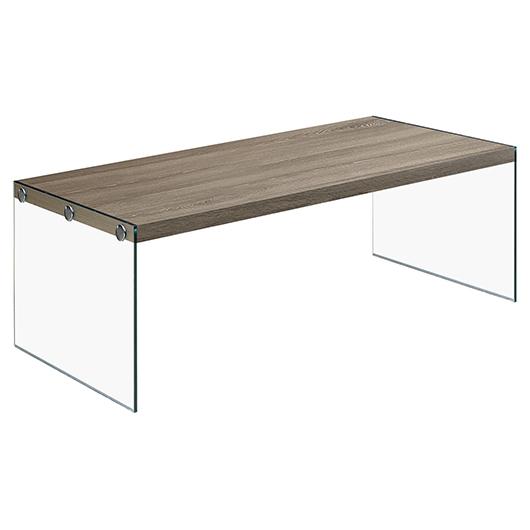Table à café  Tanguay -> Montage De Table Salon