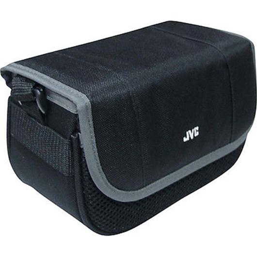 Sac de transport pour caméscope JVC