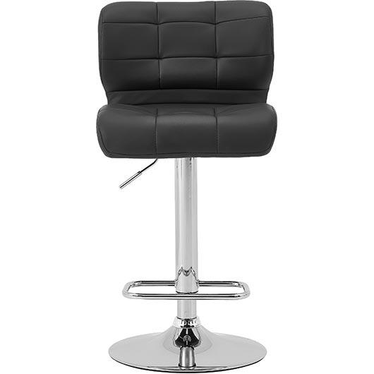 chaise de bar ajustable tanguay