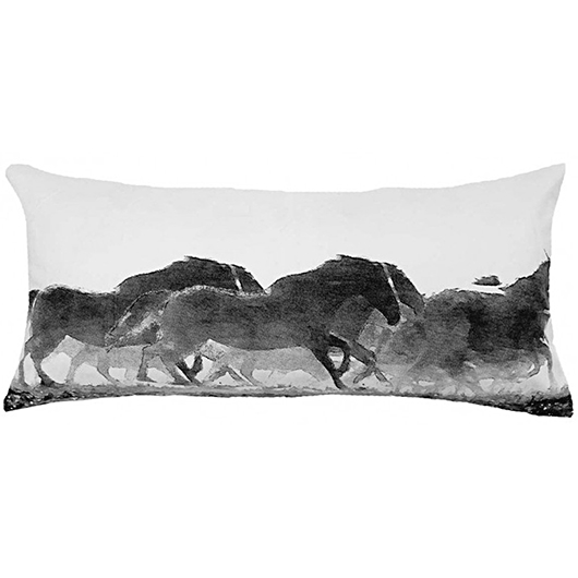 COUSSIN 12X25