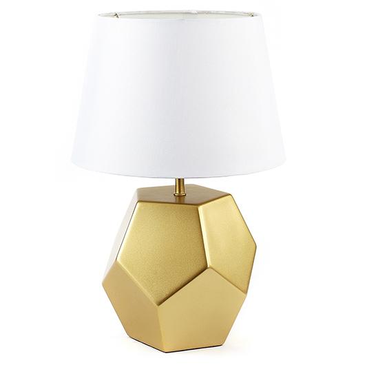 Lampe de chevet Finian