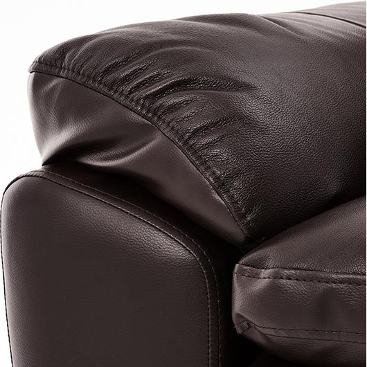 Sofa design contemporain Primo