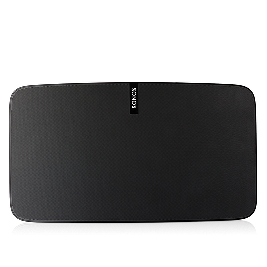 Haut-parleur multi-pièce sans fil Play:5 Sonos