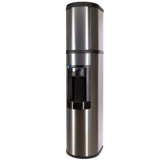 Refroidisseur d'eau S3 Thermo Concepts