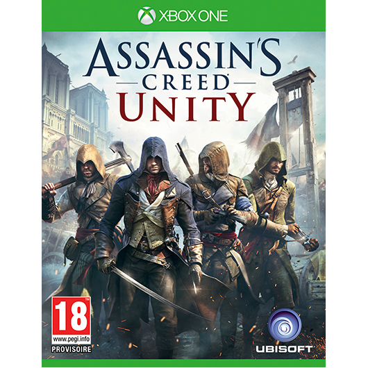 Jeu Assassins Creed Origins pour Xbox One Solutions 2Go