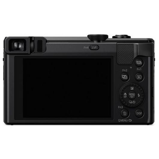 Appareil photo numérique de 18,1 MP 4k Panasonic