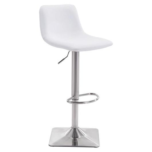 chaise de bar ajustable tanguay On chaise de bar ajustable
