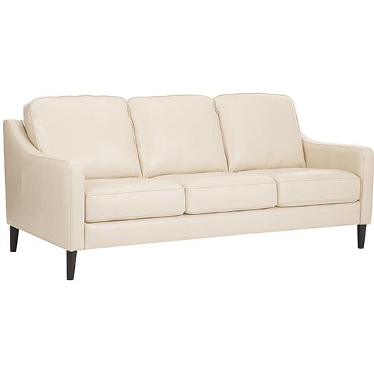 Sofa contemporain Palliser