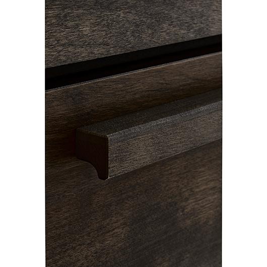 Table de chevet Ideal