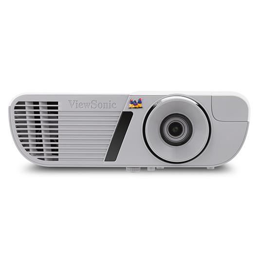 Projecteur DLP 1080P 3D 3200 Lumens 2 HDMI Viewsonic