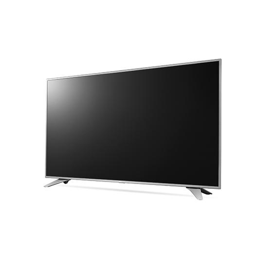 t l viseur ips del 4k ultra hd smart tv 60 po tanguay. Black Bedroom Furniture Sets. Home Design Ideas